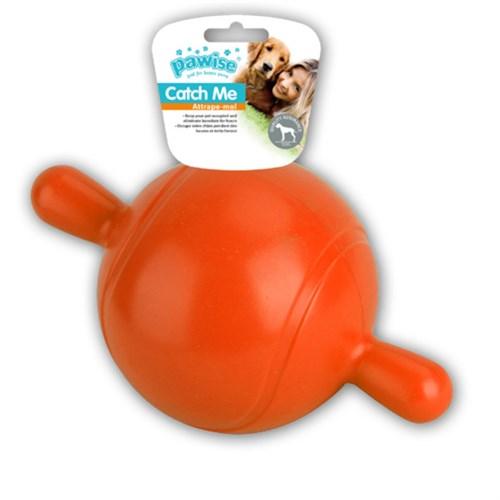 Pawise Kick İt Sert Top Köpek Oyuncağı 21,5 Cm