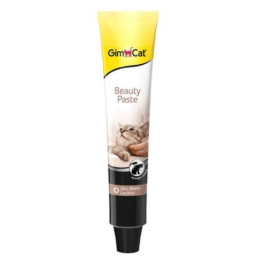 Gimpet Beauty Paste 50 gr