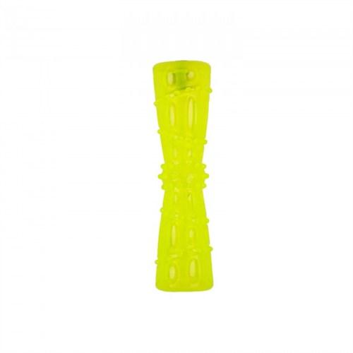 Allforpaws K-Nite Işıldayan Çubuk M Köpek Oyuncağı