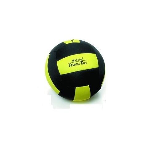 Karlie Su Topu Sıyah /Yesıl 16 Cm