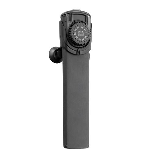 Aquael Easy Heater 50 W Plastic Heater