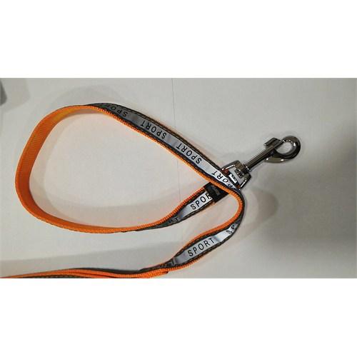 Karlie Art Joy Pl.Day&Nıght Uzatma Sp.100 Cm Oranj
