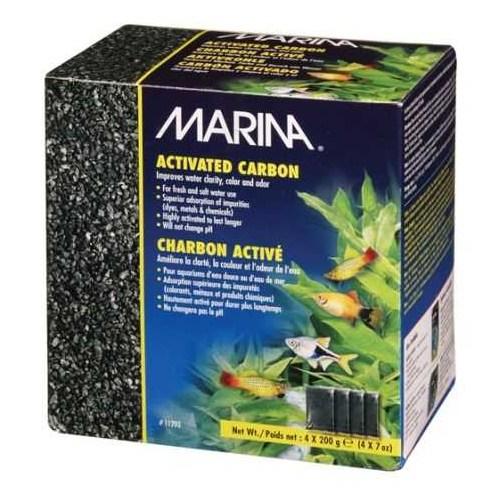Marina Aktif Karbon (800 Gr)