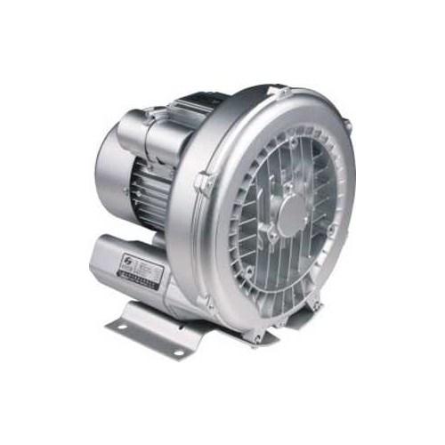 Aquaticlife Blower Hava Motoru 21 M3saat