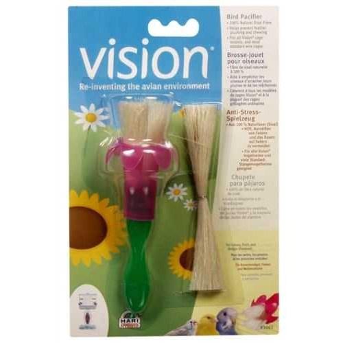 Vision Hagen Yuva İçin Kıl
