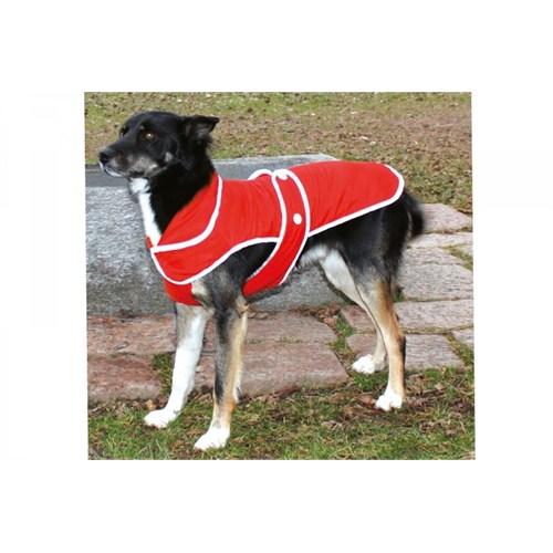 Köpek Ceket (Sestrıere) 30 Cm