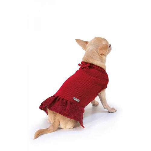 Köpek Hırka (Playful) 40 Cm