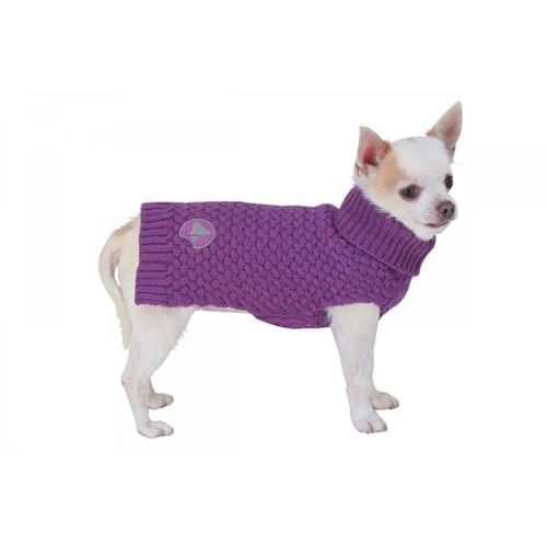Köpek Hırka (Blueberry) 25 Cm