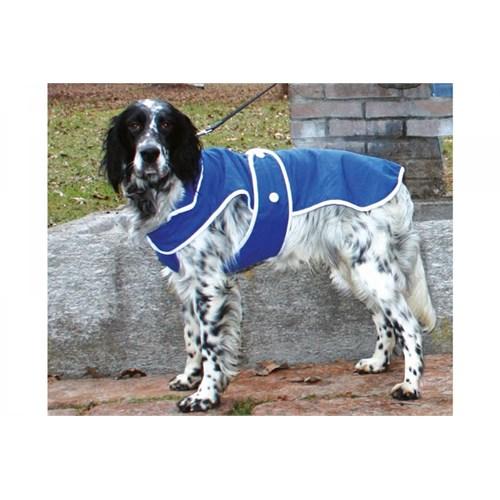 Köpek Ceket (Sestrıere) 40 Cm