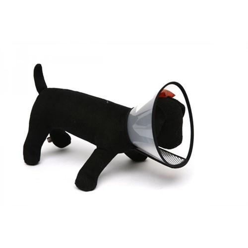 Köpek Elizabeth Koruma Boyunluk Xs No:7