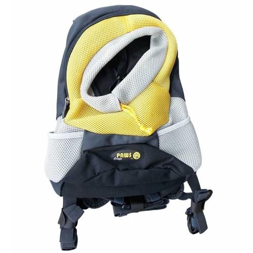 Percell Küçük Irk Ve Yavru Sırt Taşıma Çantası