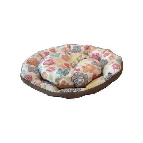 Bella Kedi Yatağı 50 Cm