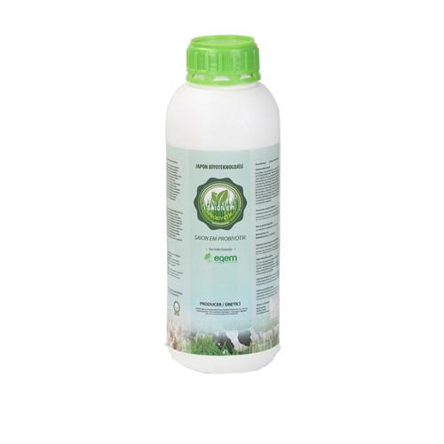 Saion Em Probiyotik 250 ml