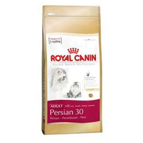 Royal Canin Persian 30 Kedi Maması - 4Kg