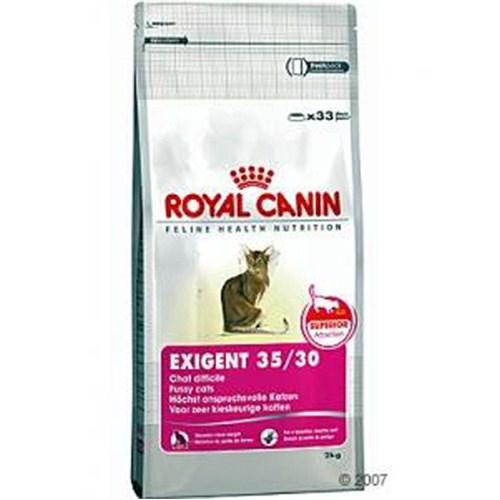 Royal Canin Exigent 35/30 Kedi Maması - 10 Kg