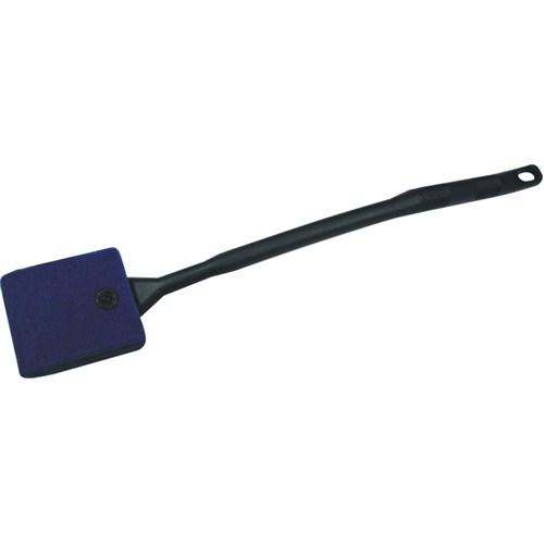 RS Saplı-Keçeli Cam Sileceği