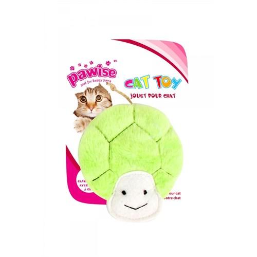 Pawise Crinkle Mouse - Kedi Oyuncak Fare