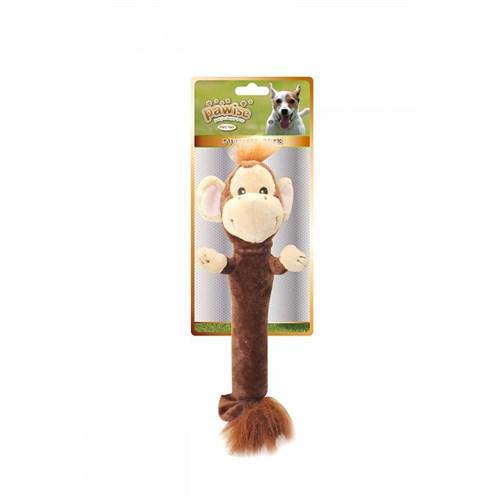 Pawise Stick Monkey - Oyuncak Maymun