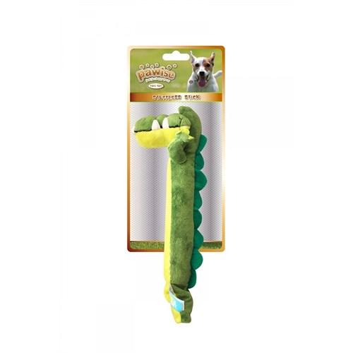 Pawise Stick Gator - Oyuncak Timsah