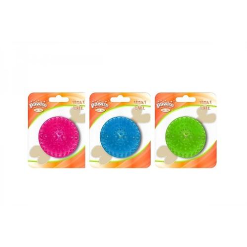 Pawise Treat Dispenser Ball - Akıllı Mama Topu 7 Cm