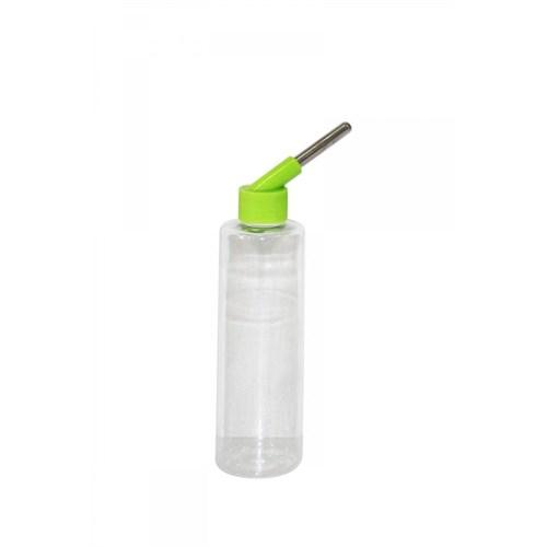 Pawise Drink Bottles - Hamster Suluğu 250Ml Medium