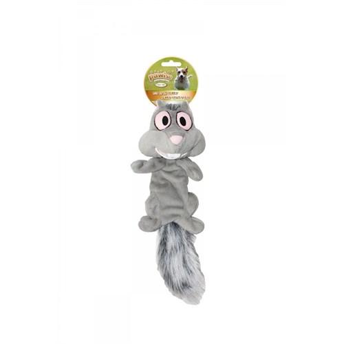 Pawise Big Eyes Squirrel - Büyük Göz Sincap Sm