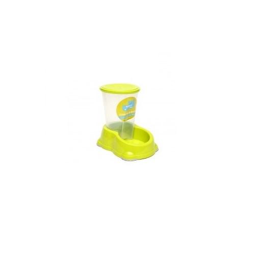 Smart Su Kabı 1,5 Lt Yeşil