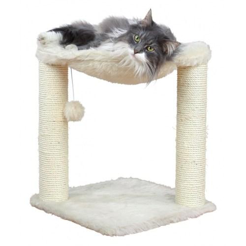Trixie Kedi Tırmalama Ve Yatağı, 50Cm