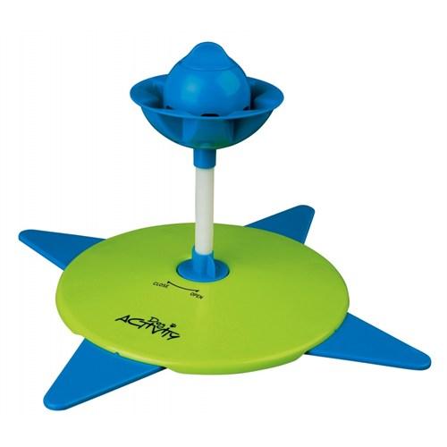 Trixie Köpek Zeka Geliştirme Oyuncağı 36X20X36Cm