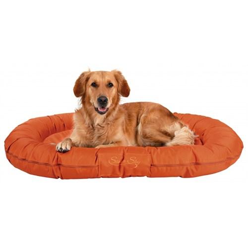 Trixie Köpek Dış Mekan Yatağı 80X60Cm Bakır Rengi