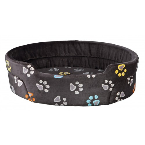 Trixie Köpek Yatağı 65X55Cm, Gri