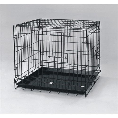 Dayang Köpek Kafesi 61X44x50
