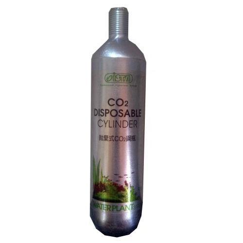 Ista Yedek CO2 Tüpü 95 Gr