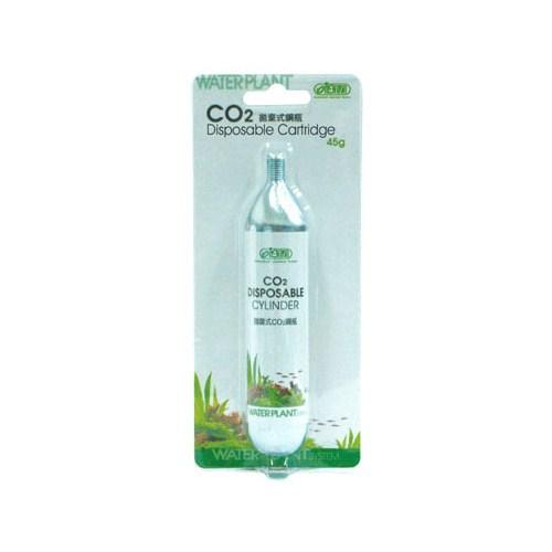 Ista Yedek CO2 Tüpü 45 Gr (Tek)
