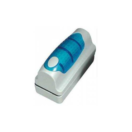 Smart Mıknatıslı Cam Sileceği Small Bm202