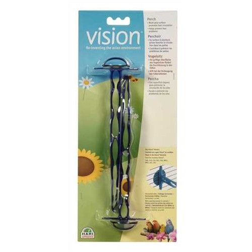 Hagen Vision Kafes Tüneği İkili 23 Cm 700-83400