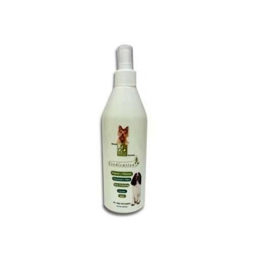Ecopure Köpekler İçin Koku Giderici Köpek Spreyi 8.4Oz (250 Ml)