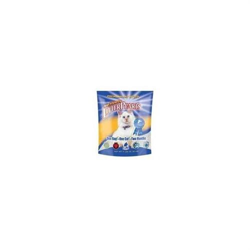 Litter Pearls Kristal Kedi Kumu 3,6 Kg (2 Aylık) 30074