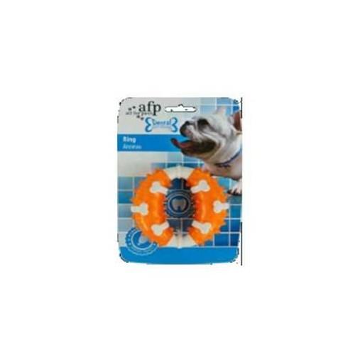 Afp Köpekler İçin Tavuk Aromalı Dental Halka Afp4563