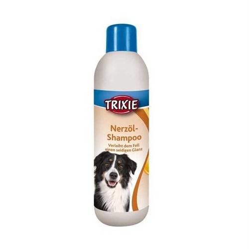 Trixie Köpek Tüy Parlatıcı Şampuan 1000 ml
