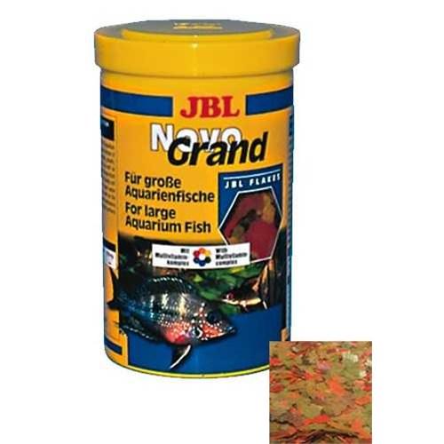 Jbl Novogrand 1000 Ml 160 Gr