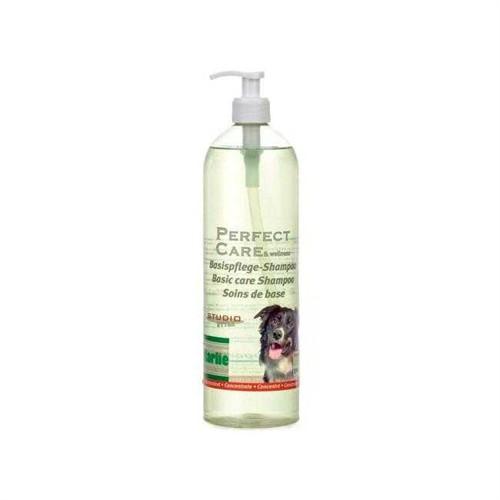 Karlie Perfect Care Temel Bakım Şampuanı 1000Ml K39402