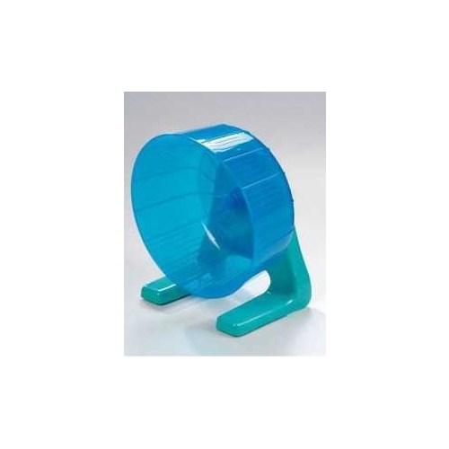 Europet Plastik Hamster Çarkı