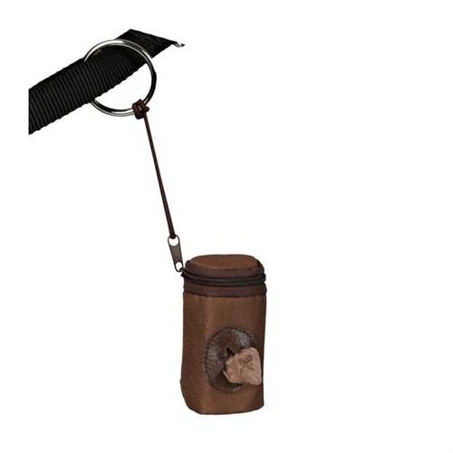 Trixie Köpek Tuvalet Kabı 2x10 Torba Rulo Şeklinde