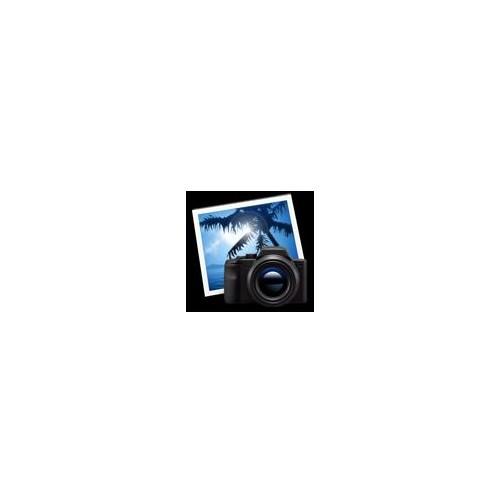 Resun Uv07-11W Akvaryum Uv Filtre 11 Watt