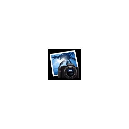 Bonnie Okyanus Balıklı Kedi Konservesi 415 Gr