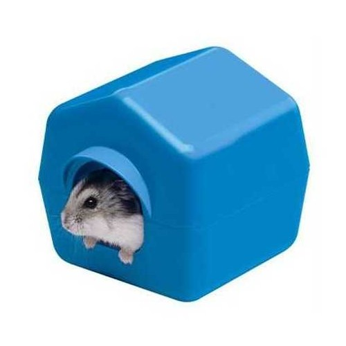 Ferplast 4638 Hamster Evi