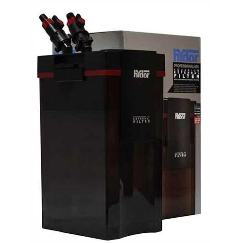 Hydor External Professional 350 Akvaryum Dış Filtre