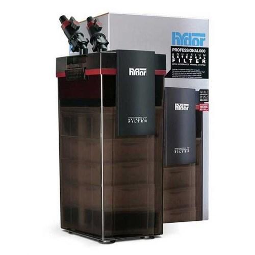 Hydor External Professional 450 Akvaryum Dış Filtre