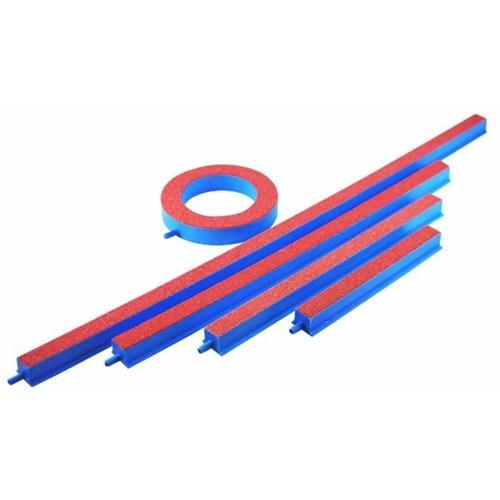 Ti-Sert 7,5 Cm Havataşı Sh014